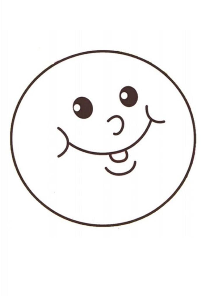развиващие задания колобок раскраска колобок для детей