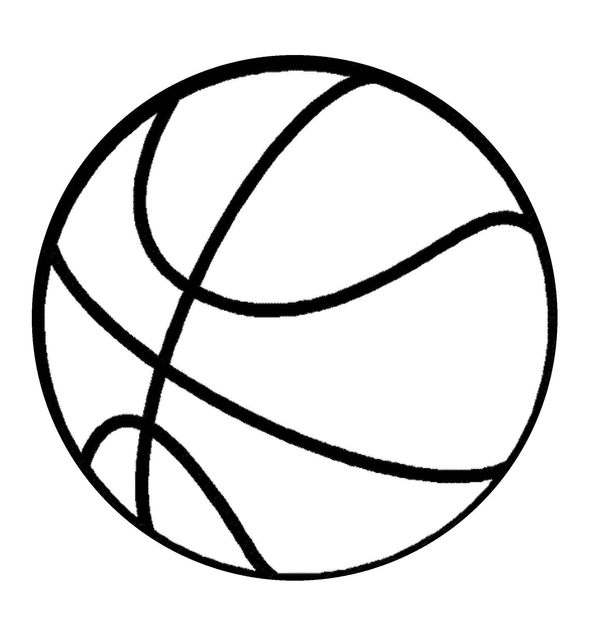 рисование мячика картинки методкабинете методист