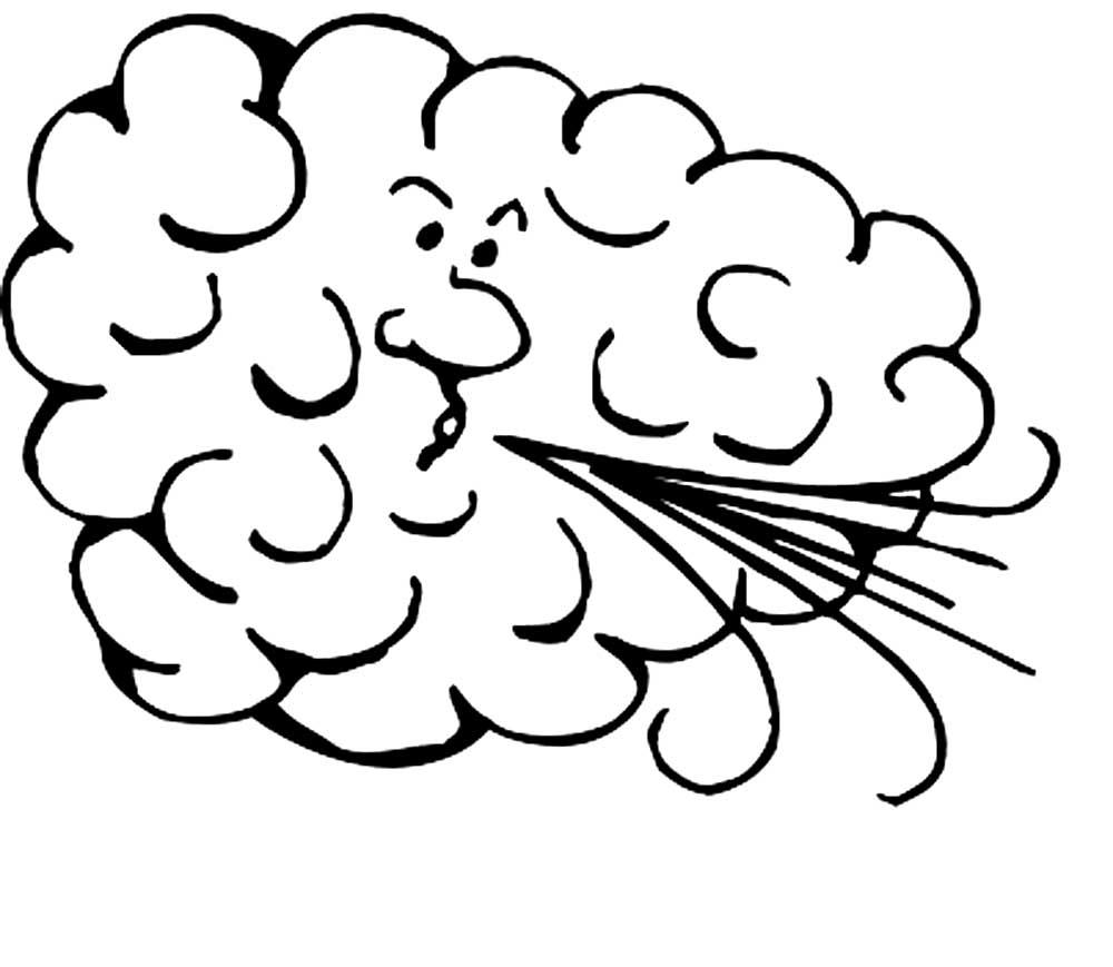 рисунок на тему ветер дует плиты идеально ровная