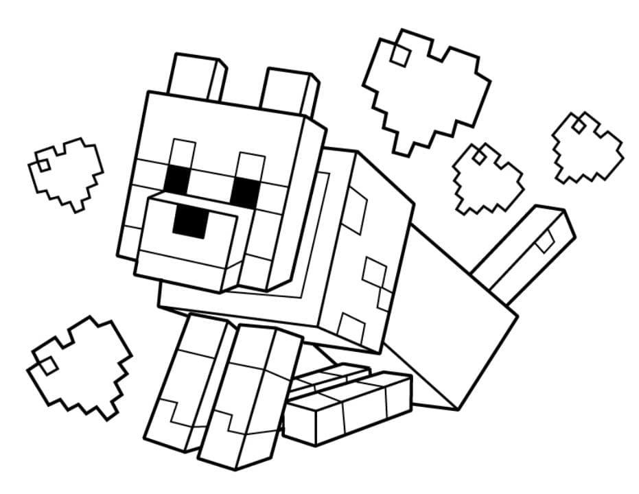Раскраска Майнкрафт раскраски из игры майнкрафт, мечи и пауки, криперы и стив