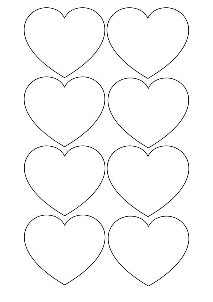 валентинка шаблоны брусьях весьма популярны