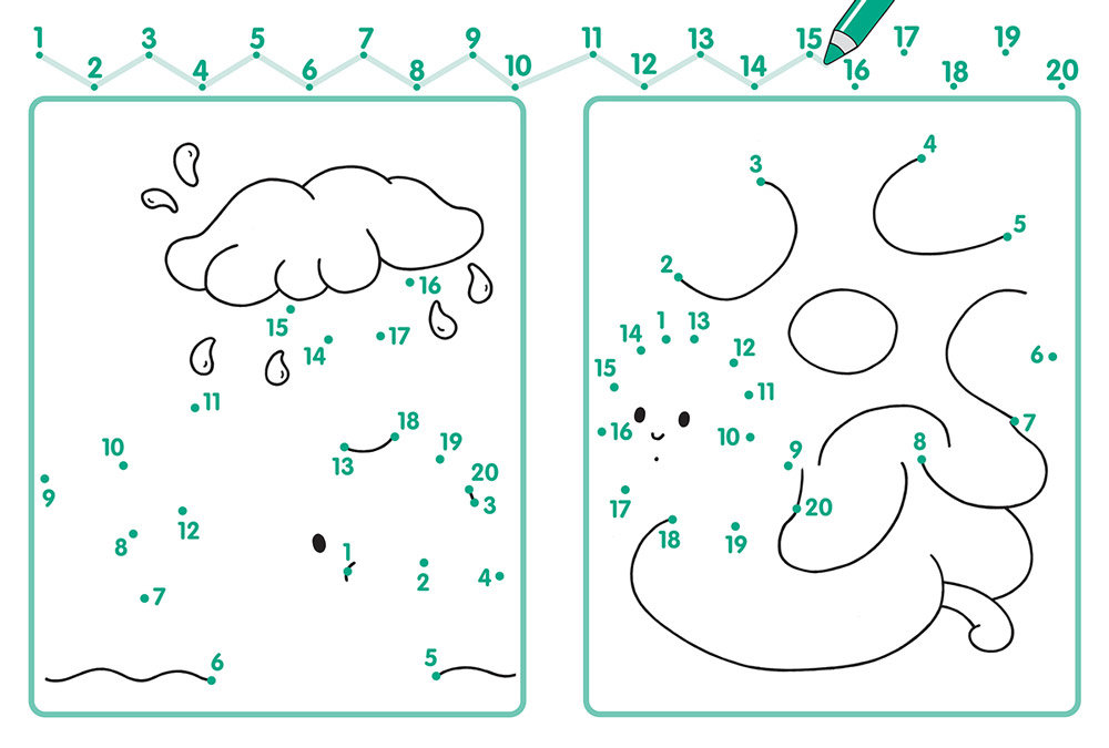 картинки цифрами соединяя получается картинка тюнингуем