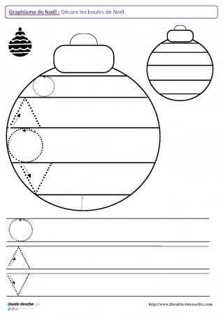 Раскраска Задания для подготовки руки к письму. Штриховки и раскраски Раскраски для подготовки руки к письму. Задания где нужно соединить по точкам и продолжить рисовать по образцу. Задания на графомоторику.