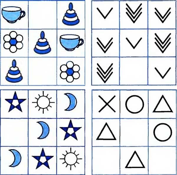 адлера расставь по порядку картинки в каждом ряду обозначь последовательность шурина поздравить